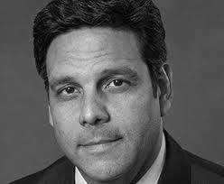 <b>Michael Diaz</b>, Jr. - Diaz Reus International Law Practice