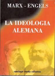 La ideologia alemana Images?q=tbn:ANd9GcRIx1u0gYO-EjIm7wtfMu9VvTG_DvYMInJvfHaGSt17Or9APPEL