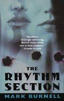 The <b>Rhythm</b> Section by <b>Mark Burnell</b> - FictionDB