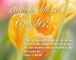 Easter-Quotes.jpg