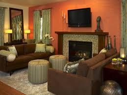 ideas burnt orange: burnt orange living room ideas best for living room interior design ideas with burnt orange living