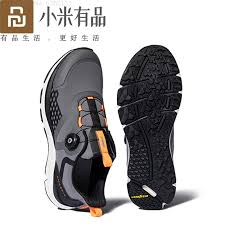 Youpin <b>Antelope Light Smart Shoes</b> 2 Outdoor Sports Sneakers ...