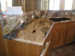 countertops granite marble: m r stone gallery granite marble kitchen countertops