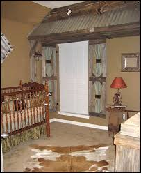 house decor themes western bedrooms decorating theme bedrooms maries manor cowboy