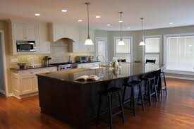 small kitchen designs photo gallery pendant lighting over island padded floor mats for standing cooktops lace table overlay cheap ideas best backsplash cheap island lighting