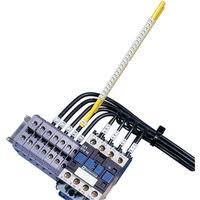 Цилиндрические электрические <b>соединители</b>