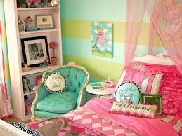 parisian attitude bedroom bedrooms girl girls