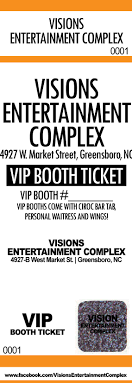 sample tickets template reference doc17301315 sample event tickets ticket sample sample raffle