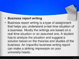 REPORT Writing Assignment Help  REPORT essay writing help and