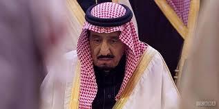Image result for مرده  های  سعودی؟
