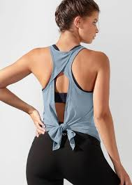<b>New Collection</b> |Running Bras + <b>Yoga</b> Pants | Lorna Jane USA