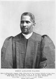 Booker T Washington Web Dubois Essay   Essay W E B  Du Bois   Mini Biography