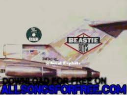 <b>beastie boys</b> - Rhymin & Stealin - <b>Licensed</b> To Ill - YouTube