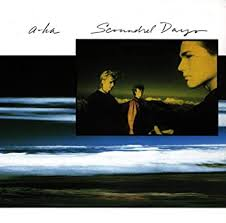 <b>A-HA</b> - <b>Scoundrel Days</b> (eng) - Amazon.com Music
