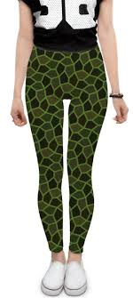 Леггинсы <b>Крокодил</b> #2724133 – заказать леггинсы с принтами в ...