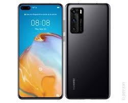 <b>Huawei P40 8</b>/<b>128Gb</b> Midnight Black · Каталог товаров · Магазин ...