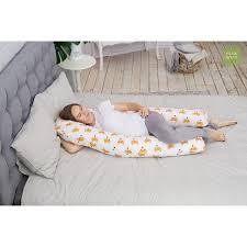 Купить <b>наволочку</b> Лисички для подушки U 340 <b>Mama Relax</b> в ...
