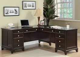 post small home office desk elegant l shaped desks nice shape models breathtaking simple office desk feat unique white