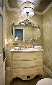 bathroom sink cabinet beautiful pictures photos