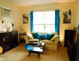 amazing small studio apartment decorating ideas with cool big hd picture here apartment designs best furniture for studio apartment