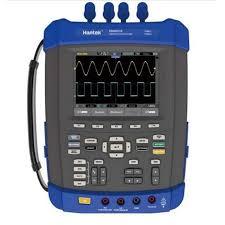 <b>Hantek DSO8202E Oscilloscope</b> 1GSa/s Sample Rate Large 5.6 ...