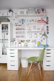 the best ideas for ikea furniture and storage for craft rooms see a bunch of anew office ikea storage
