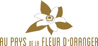 Orange Blossom - Fragrances from Grasse   <b>Au Pays de la</b> Fleur d ...