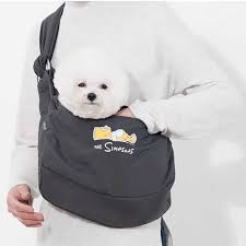 Detail Feedback Questions about <b>Outdoor Pet Dog</b> Carrier <b>Pet</b> ...