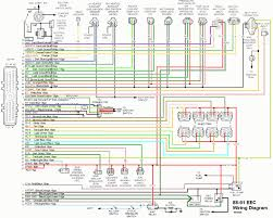 2002 ford f150 ac wiring diagram wiring diagram ford f 150 ac wiring diagram image about