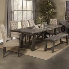 person dining room table foter: creating a cosy nook for the family is easy with a corner bench dining set the products below would perfectly do the job as they provide comfy seating and