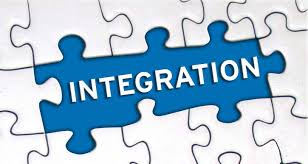 words short essay on national integration to