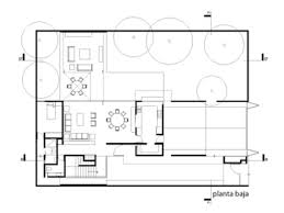 Mexican Hacienda House Plans Mexican House Plans  mexican home    Mexican Hacienda House Plans Mexican House Plans