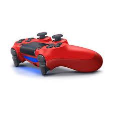 <b>Геймпад Sony Dualshock 4</b>