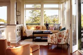 view in gallery large airy living room with reading nook luxurious living room concepts 25 amazing decorating ideas amazing living room decor