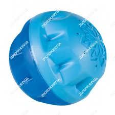 <b>Trixie</b> COOLING <b>BALL</b> - игрушка для собак, <b>мяч</b> охлаждающий ...