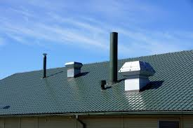 vent piping exterior attic vents large