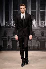 اروع استايلات شباب 2015 ، احدث لبس رجالى انيق 2015 images?q=tbn:ANd9GcRJ0elM6jyWkKMnx4uaK43vkC29PSuvFd54ZFDxjH8YJmAA8tIH0w
