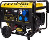 <b>Бензиновый генератор CHAMPION GG7501E</b>, <b>Бензиновые</b> ...