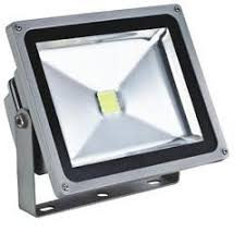 Waterproof LED Flood Light at Best Price in India