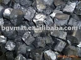 Nickel Metal <b>Hydride</b>