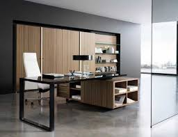 trendy home office furniture home office planeta executive furniture office awesome home office furniture composition