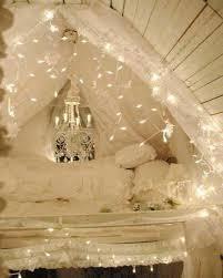 nice best bedroom lighting 3 modern bedroom lighting ideas best lighting for bedroom