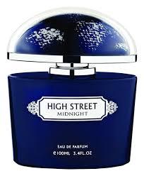 <b>Armaf High Street</b> Midnight арабские духи, купить восточный ...