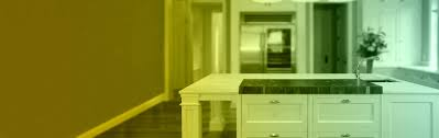 How To Finance Kitchen Remodel Kitchen And Bath Remodel Financing Lightstream