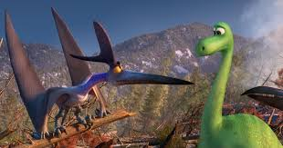 Image result for The good dinosaur film stills