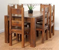 dining room sets rustic furniture  images about living room on pinterest ana white dining room tables an