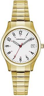 BULOVA <b>Caravelle</b> - купить наручные <b>часы</b> в магазине TimeStore ...
