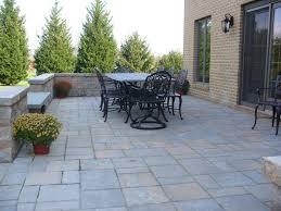 decoration pavers patio beauteous paver:  remarkable ideas pavers for patio terrific patio pavers