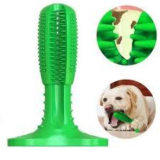 <b>Игрушки для собак</b>