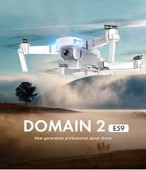 <b>RC Drone</b> Photograp UAV <b>4K</b> Profesional Quadrocopter <b>E59</b> Fixed ...